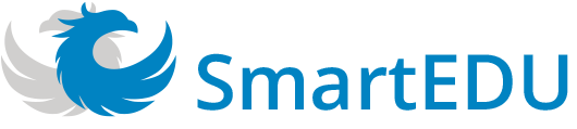 SmartEDU Australia